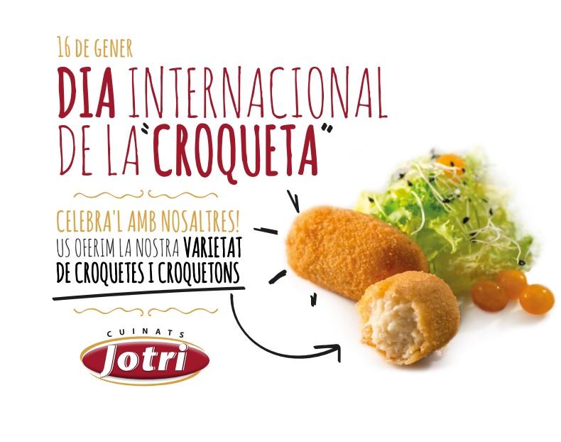 dia-internacional-croqueta-cuinats-jotri