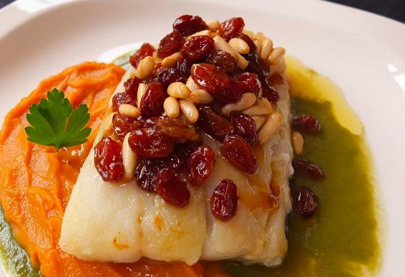 recepta-gourmet-bacalla-mel-fruits-secs
