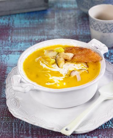 recepta-gourmet-crema-carbassa-xiitake