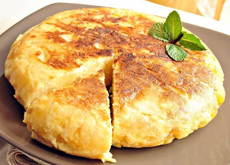 recepta-truita-patates-vegana