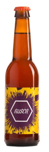 bripau-rusca-cervesa