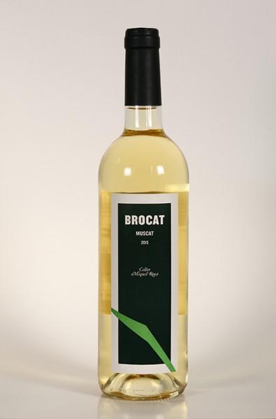 brocat-muscat