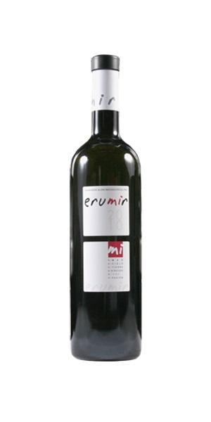erumir-blanc-can-bonastre-vi