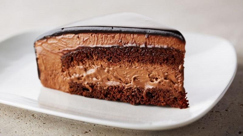 pastis-de-mousse-de-xocolata