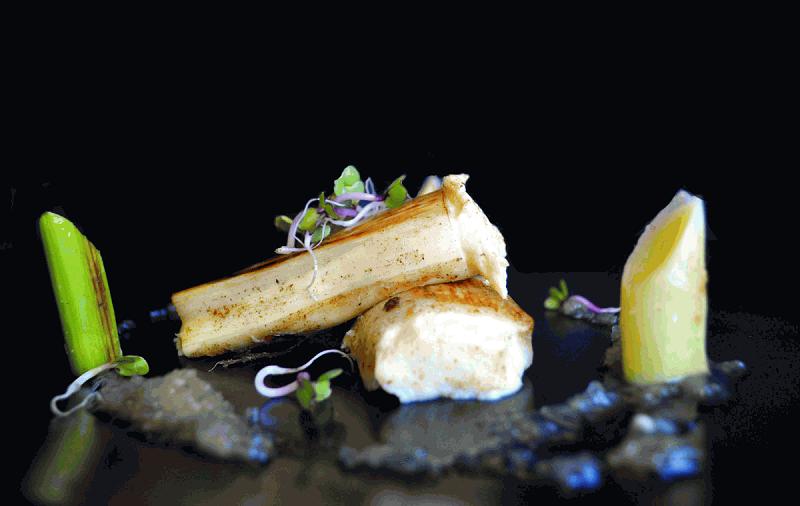 recepta-gourmet-canelo-porro