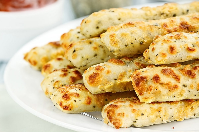 recepta-grisins-formatge-ceba