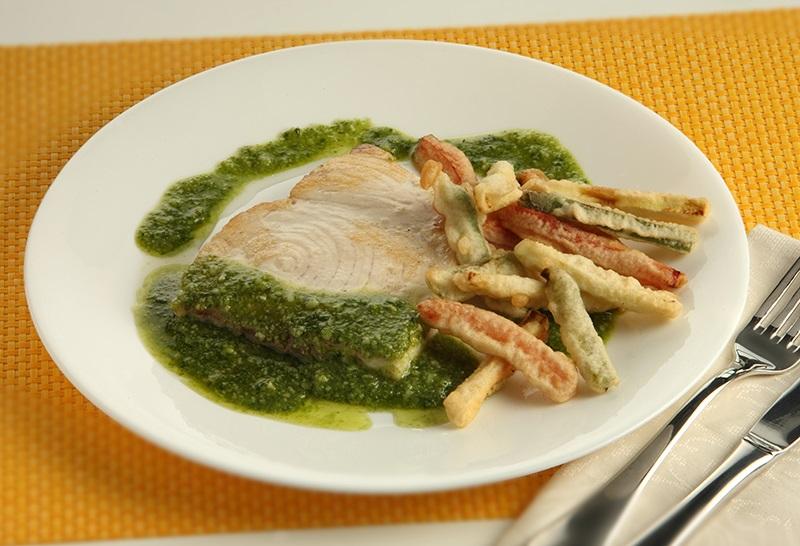 recepta-peix-espasa-pesto