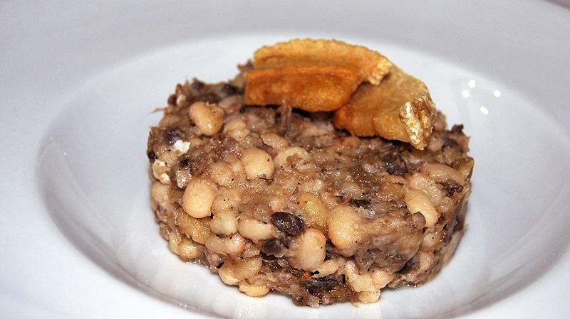 recepta-saltejat-fesols-botifarra-esparracada-bolets