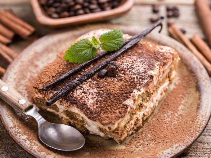 recepta-tiramisu-cafe-olla