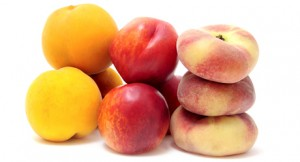 Fruits de pinyol
