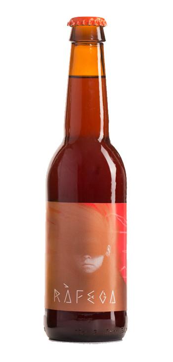 cervesa-rafega-bripau