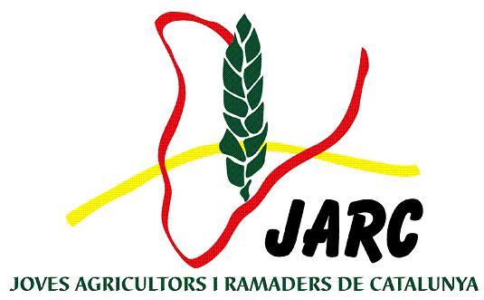 logo_jarc