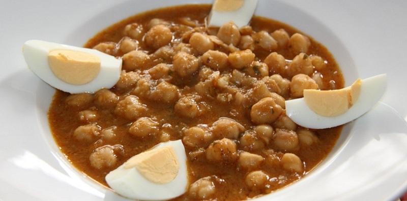 recepta-cigrons-a-la-catalana