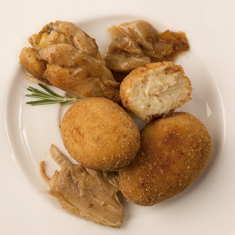 recepta-croquetes-pollastre