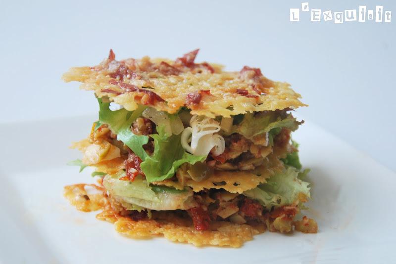 recepta-cruixent-formatge-pernil-iberic-tapenade