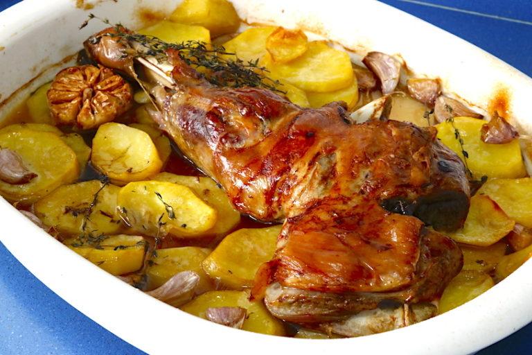 recepta-cuixa-xai-patates-forn