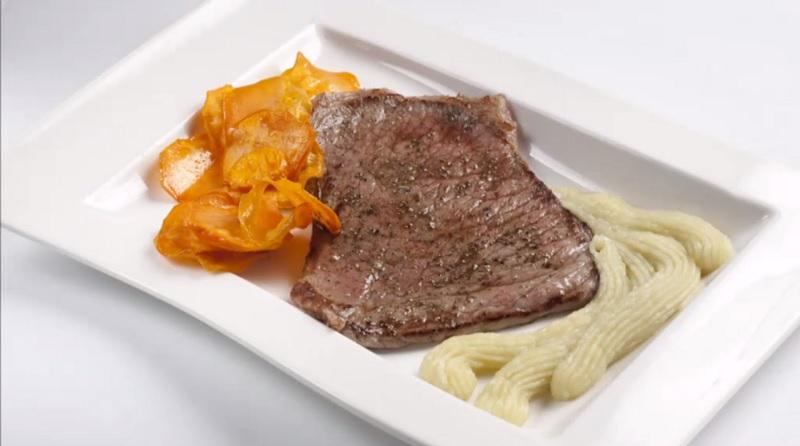 recepta-filet-vedella-pure-broquil-xips-moniato