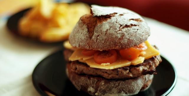 recepta-hamburguesa-vedella-gourmet
