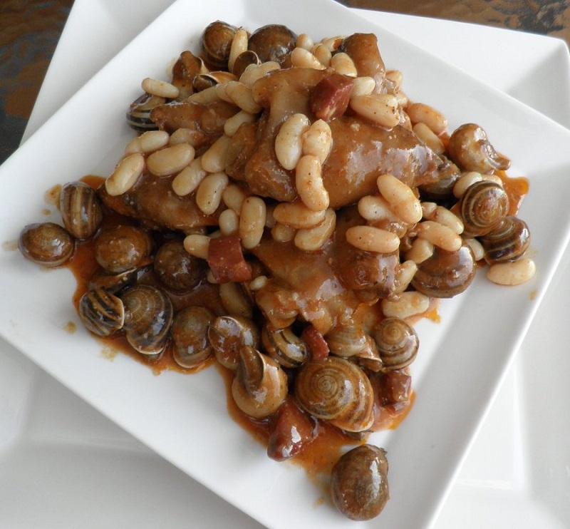 recepta-peus-porc-cargols