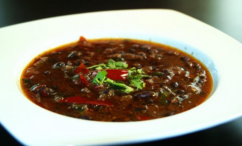 recepta-sopa-mongetes-negres-eco