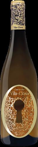 vilaclosa-chardonnay-vins-botera