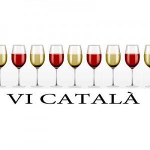 Vi-Català-DO