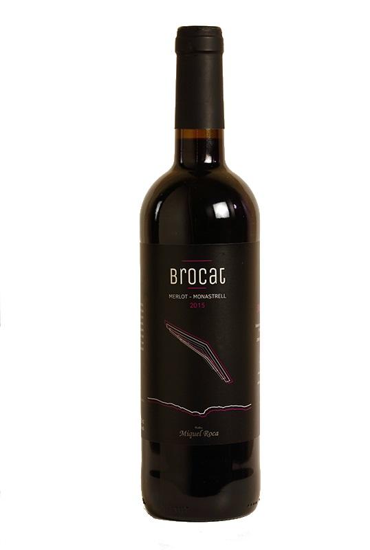 brocat-criança-miquel-roca