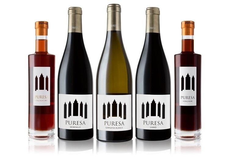 celler-cooperatiu-gandesa-vins-puresa