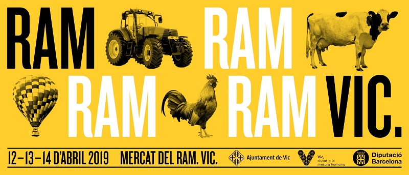 mercat-del-ram-de-vic-2019