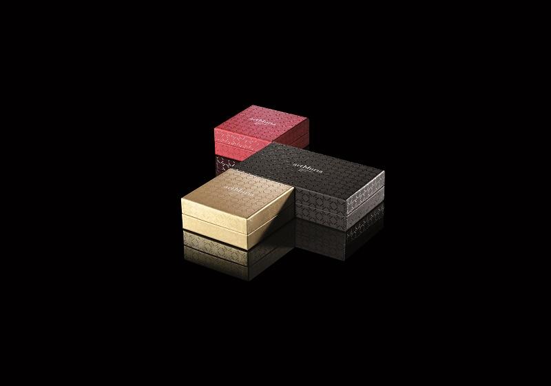 packaging-artmuria-mel-luxe