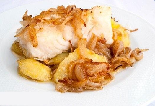 recepta-bacalla-forn-patates