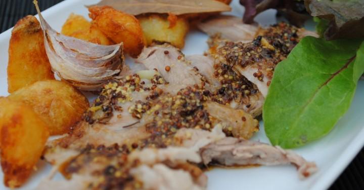 recepta-gigot-cuixa-de-xai-rostida-al-forn