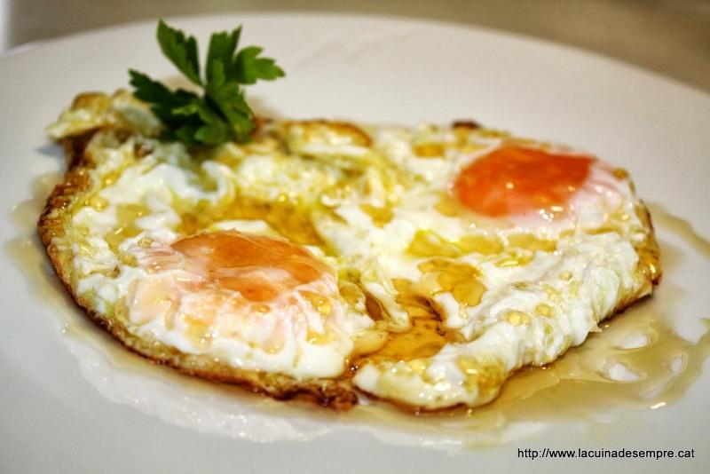recepta-ous-ferrats-mel