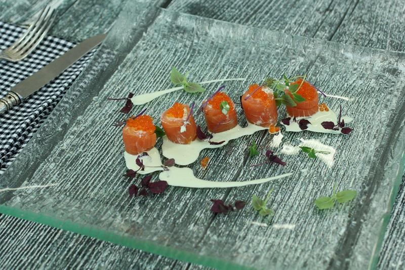 recepta-pinxo-salmo-farcit-formatge-fresc