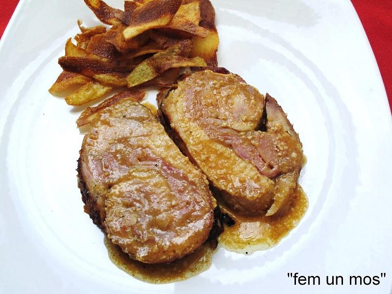 recepta-pollastre-pages-farcit-pernil-formatge