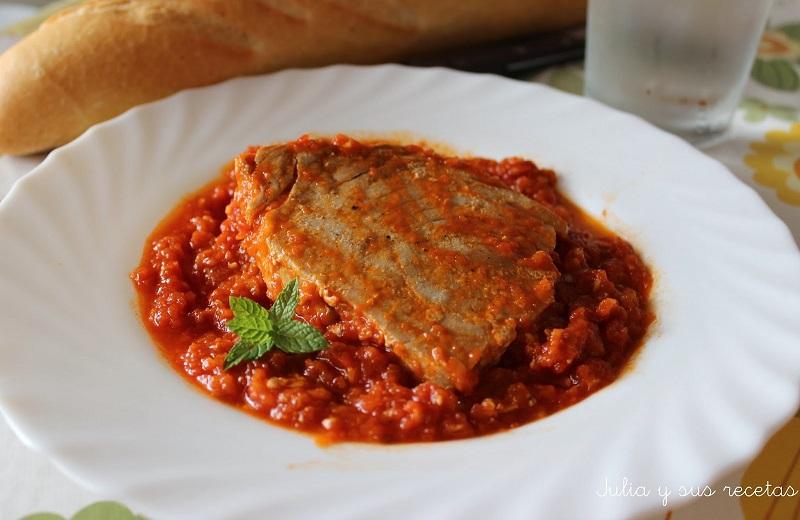 recepta-tonyina-tomata-sofregida