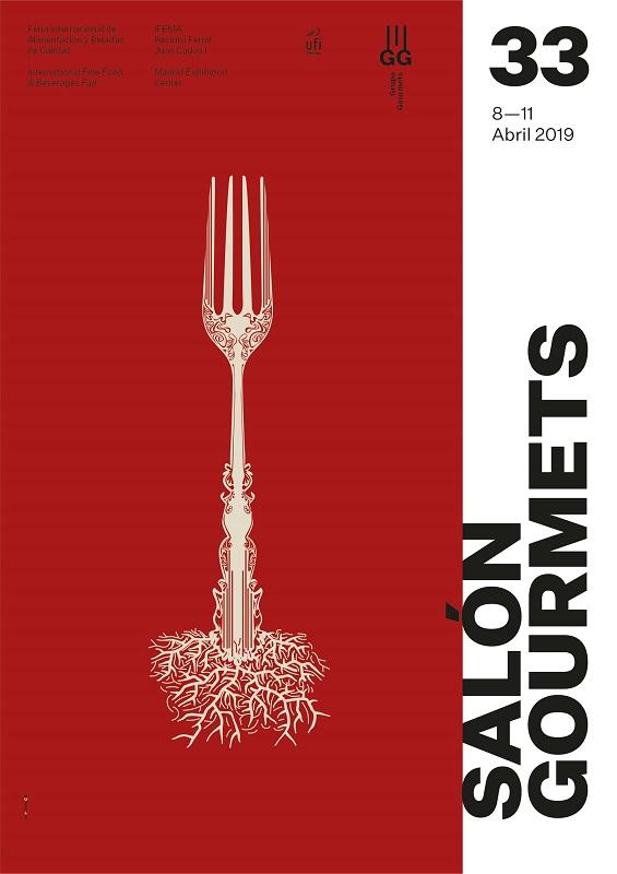 salon-gourmets-2019