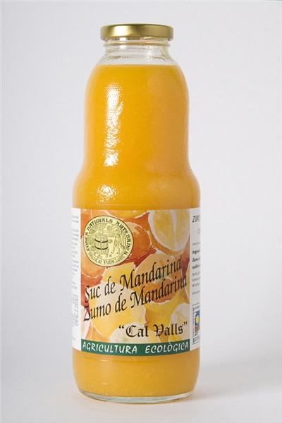 suc-mandarina-eco-cal-valls