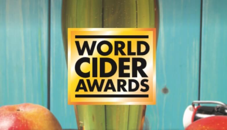 world-cider-awards