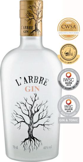 Gin-LArbre-ginebra-mediterranea-teichenne
