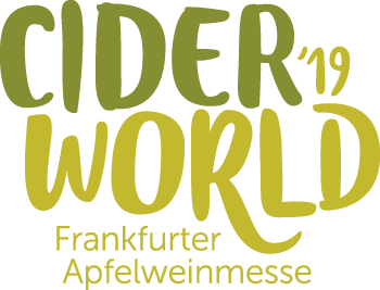 ciderworld-2019-logo