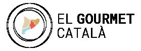 El Gourmet Català Logo