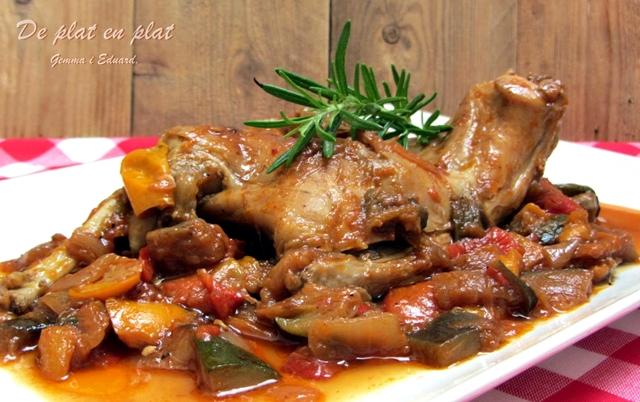 recepta-conill-amb-samfaina