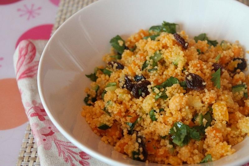 recepta-cuscus-verdures-panses