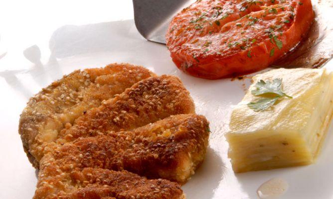 recepta-llonza-porc-palou-pastis-patata-formatge