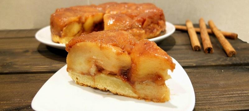 recepta-tatin-de-poma