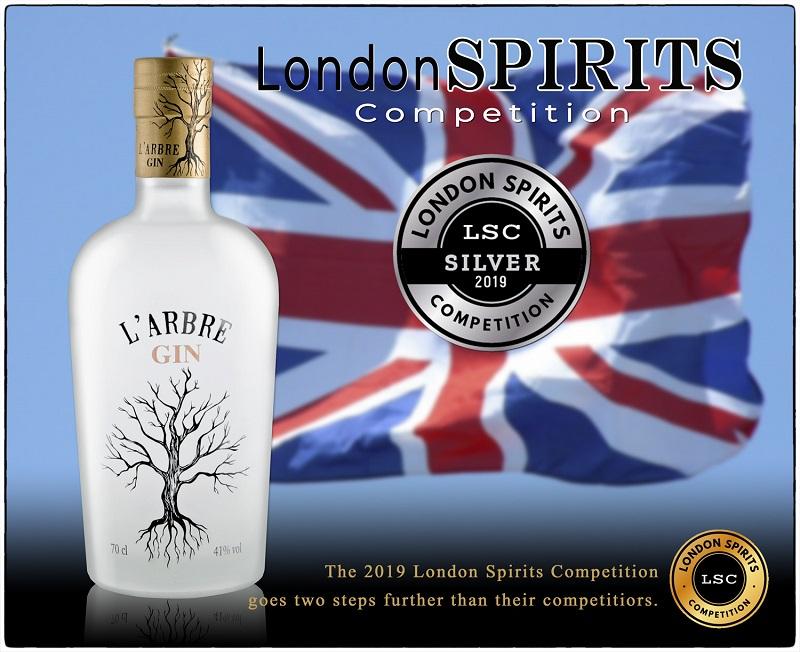 winner-silver-london-teichenne
