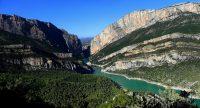 Serra de Montsec