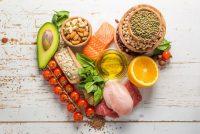 Alimentació sostenible
