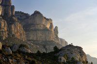 Montsant, Priorat